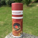 E-Liquides purs 10ml/20ml/30ml/50ml MSDS/Tpd/FDA de goût