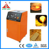 1-8kg熱い販売の電磁石の金の銀製の溶ける装置(JL-MFG)