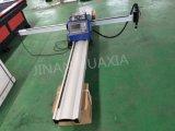 Huayuan力携帯用CNC血しょう打抜き機
