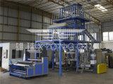 1.700 milímetros ABC Film máquina de sopro com Auto Winder e Rotary Air Anel