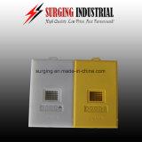 CNCの部品のプラスチックCNCの機械化の部品を機械で造る最上質の昇進のカスタム精密