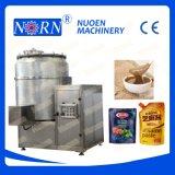 Mezcladora vertical de Nuoen directo de la industria para la goma del sésamo
