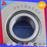 Rollenlager der Nadel-Nutr2562 mit großer Geschwindigkeit des Berufsherstellers