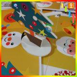 Доска пены PVC Customed для рождества (TJ-UV-010)