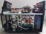 De Machine van het Lassen van de omschakelaar MIG/Mag/MMA (mig 400S)