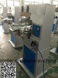 셔틀 (TM-S4)를 가진 고품질 4 색깔 잉크 컵 패드 인쇄 기계 기계