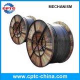 Hecho en el cable de grúa de China para la construcción