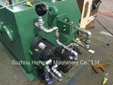 Fait dans le prix en aluminium moyen de machine de tréfilage de la Chine 9ds