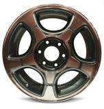 оправа колеса сплава реплики блейзера 17X7 Chevrolet Thail