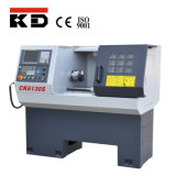 CNC 편평한 침대 기계