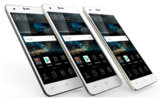 2016 téléphone mobile intelligent de téléphone GSM androïde du téléphone mobile 4G