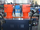 Double machine à cintrer principale (GM-SB-42B)