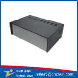 금속 전기 통제 상자 제작
