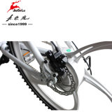 """Bicicleta eléctrica de la montaña de la batería de litio 36V del borde 26 de la aleación del magnesio """""""