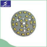 Ampola do diodo emissor de luz da venda quente A60 E27 SMD2835