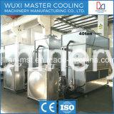 Ruhestromkühlturm der Tonnen-Mstnb-40