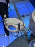 Стул основной функции высокого качества ISO Ce зубоврачебный