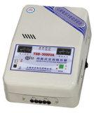 Стабилизатор напряжения тока умеренной цены Tsd высокий Quanlity