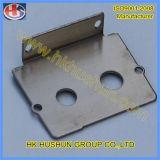 Алюминиевый кронштейн, фикчированная поддержка (HS-PB-016)