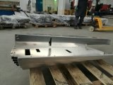Aleación de aluminio que forma servicio fabuloso de la fabricación de Metalforming del metal de hoja