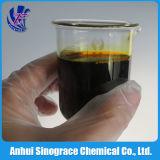 De kleur-met een laag bedekte Inhibitor van de Roest van het Blad van het Metaal (mc-P5150)