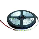 Hoher heller 2835 SMD LED Streifen 17W mit TUV-Cer