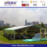 Tente imperméable à l'eau d'usager d'écran (SDC1007)