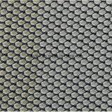 Tela de acoplamiento barata del aire del poliester 3D de Softable
