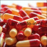 Automatisches Kapsel-Pille-Poliermittel, Kapsel-Poliermaschine