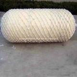 요코하마 포트 배 압축 공기를 넣은 구조망 1.5mx3m와 3mx5m