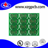 PWB da placa do circuito integrado Fr4 para produtos elétricos