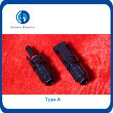 connettore del diodo di 3A 10A 12A 15A 1000VDC PV