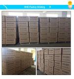 O CE aprovou 48 ovos que chocam a máquina para a venda em China
