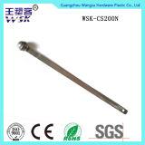 Зажим обеспеченностью кабеля высокия спроса Гуанчжоу