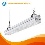 Illuminazione industriale chiara lineare di IP65 Connectorable 30W SMD2835 LED Highbay