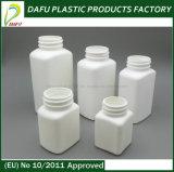 bottiglia di plastica della plastica del peso della muffa 190ml