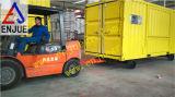25kg 50kg 100kgのラインが付いている2自動Bagging及び重量を量る機械