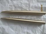 Non scintillare lo scalpello piano dello scalpello dello strumento dello scalpello d'ottone del rame