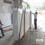 Blanco Piedra Artificial Wholesale Engineered Stone
