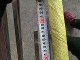 Aço inoxidável/produtos de aço/barra redonda/chapa de aço SUS405 (ASTM 405)