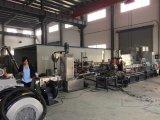 Plastikprodukte POM POM Maschinen-Lieferanten bildend