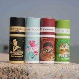 De populaire Vloeibare Aroma's van de Kloon E van de Pudding van Chinese Leverancier