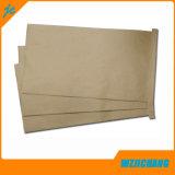 Migliore sacchetto del cemento della carta kraft Di Fastness e di qualità