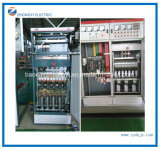 Ggd исправило тип Switchgear панели 11kv распределения силы Switchgear