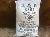 Preço da alta qualidade do litopone do tipo de Yuanjiang baixo