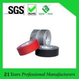 高品質の70網布ダクトテープ