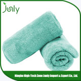 Практически Bathrobes для Bathrobe ткани Microfiber Терри женщин