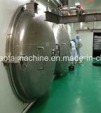 Het Drogen van de Vorst van het Voedsel van de Fabriek van het Teken van Ce de Drogere Machine van het Fruit