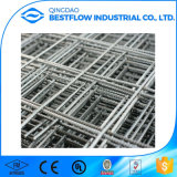 Падуб наиболее поздно гальванизировал сетку Brc 3315 сваренную сделанную в Китае