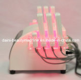 5 en 1 Lipo Laser Lllt Lipolysis 10 Pads Slimming Weight Lipolaser Fat Loss